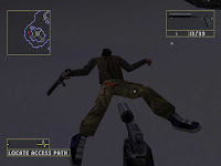 10 Game FPS Terbaik PS1 2