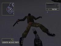 10 Game FPS Terbaik PS1 3