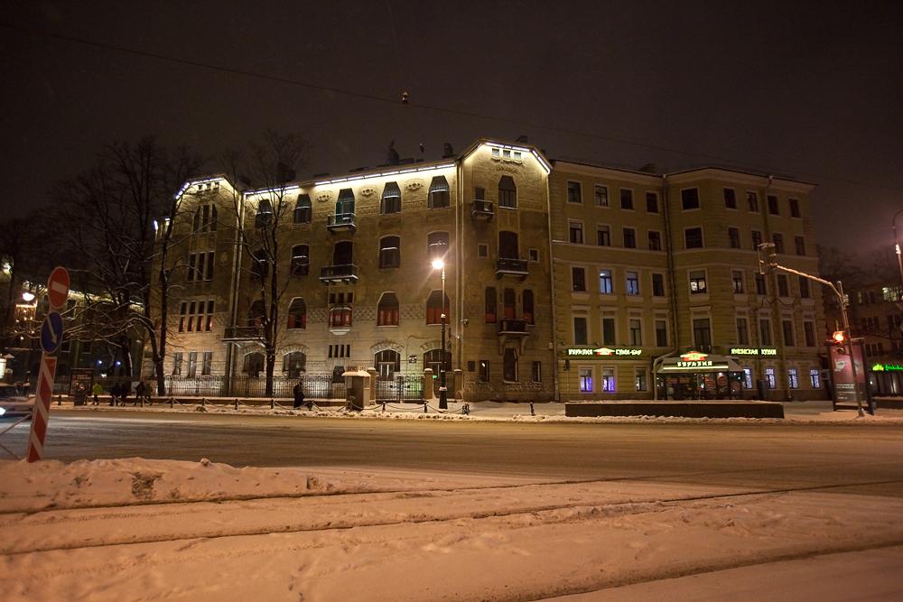 Женщину на ночь Винокурцевский проезд путаны 4-я Советская улица