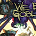 Greg Reviews: We Be Goblins!