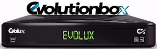 VÍDEO DE DEMONSTRAÇÃO EVOLUTIONBOX EVOLUX - ACM H265 - 14/12/17