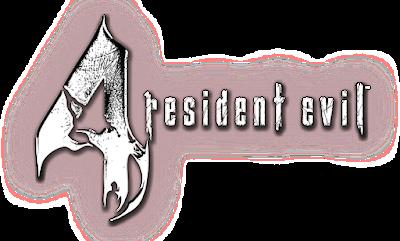 Telecharger D3dx9_30.dll Resident Evil 4 Gratuit Installer