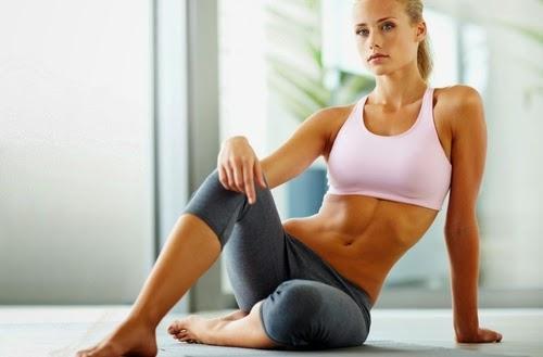 Zayıflamak için değil, sağlıklı yaşamak için