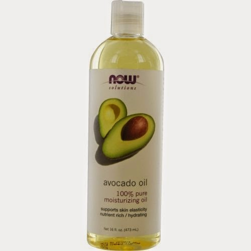 carrier oils for hair. avocado oil is high in fat soluble vitamins and essential fatty acids that nourish dry damaged hair. usually combined with other carrier oils for hair