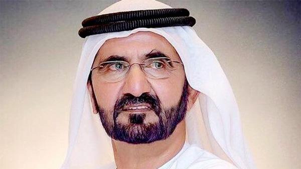 HH Sheikh Mohammed tweet goes viral. Highlights, Dubai, News, Twitter, Narendra Modi, Prime Minister, Gulf, World