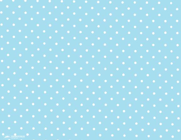 Zenapatch 10 Ideas Para Una Fiesta Frozen Con Imprimibles Gratis