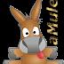 aMule: la mula multiplataforma cliente tipo eMule para las redes eD2k y Kademlia.