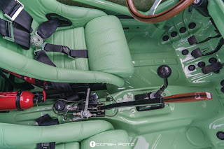 VW Caddy V8 dans VWs 21688342_1631179023613562_6714900448668853398_o