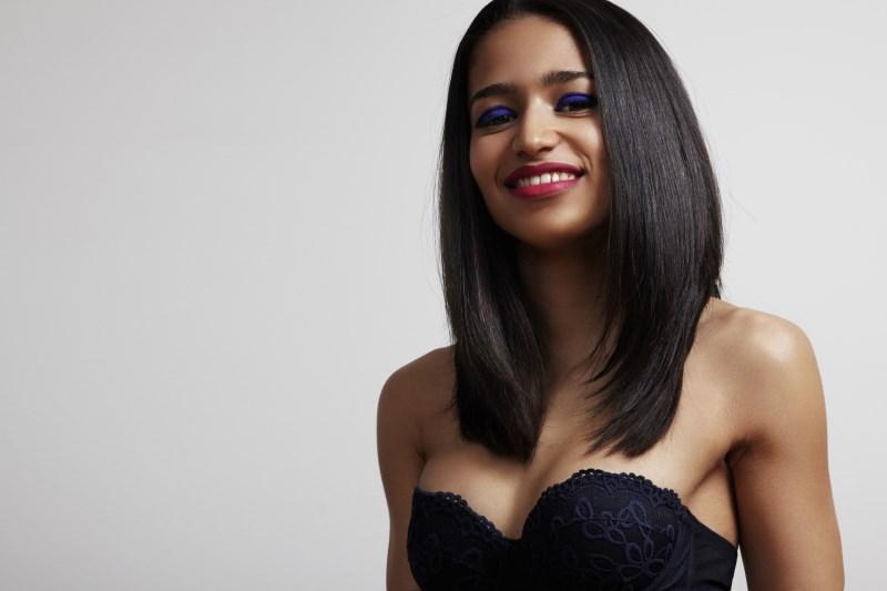 https://3.bp.blogspot.com/-6AhRggGDf_M/W0Wy4JF0iSI/AAAAAAAAAdY/ioVxq_fxmwYO6EorkDGkKQ2YUUqLX0PIgCLcBGAs/s1600/brazilian-straight-hair.jpg