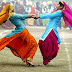 The Soul of Vaisakhi Festival in the Heart of Punjab
