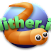 slither.io : Game Cacing Multiplayer Penuh Warna (Android)