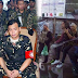 Retired General revealed the alleged connections of Maute and Magdalo Group, Must Read!