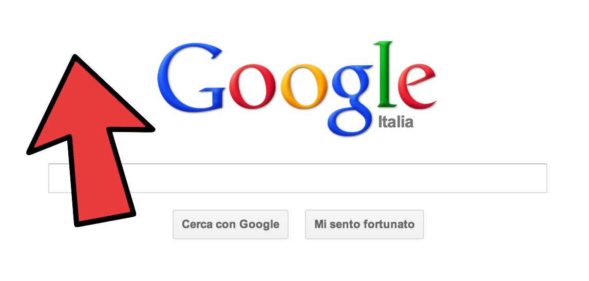 come salire nei risultati google