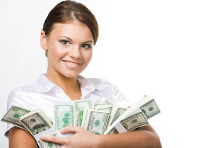Direct Cash Advance Lenders