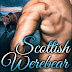 Review - 5 Stars - Scottish Werebear: A Forbidden Love by Lorelei Moone