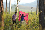 Oka Manasu Movie Photos gallery-thumbnail-17