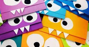 invitaciones para niños de cumpleaños fiestas infantiles