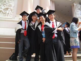 http://jobsinpt.blogspot.com/2012/04/kedubes-jepang-tawarkan-program.html