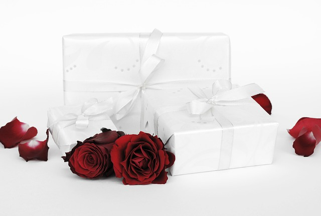 red rose images love hd