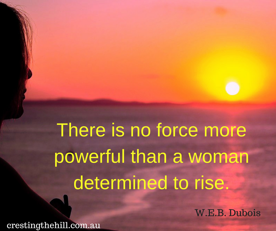 "Web Dubois Famous Quotes: MY TOP 5 ""RISE"" QUOTES"