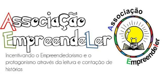 Associação EmpreendeLer