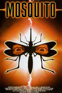 Watch Mosquito Online Free in HD