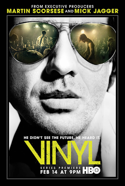 Vinyl (2016-) ταινιες online seires oipeirates greek subs