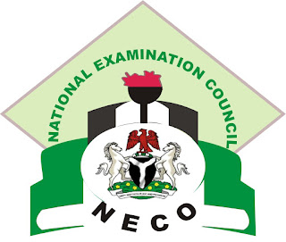 Neco 2018 Mathematics OBJ & Theory/Essay QUESTION AND ANSWERS Expo