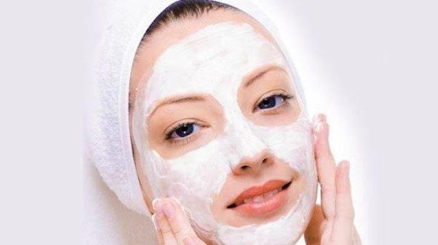 Manfaat Serta Cara Membuat Masker Putih Telur Untuk Wajah