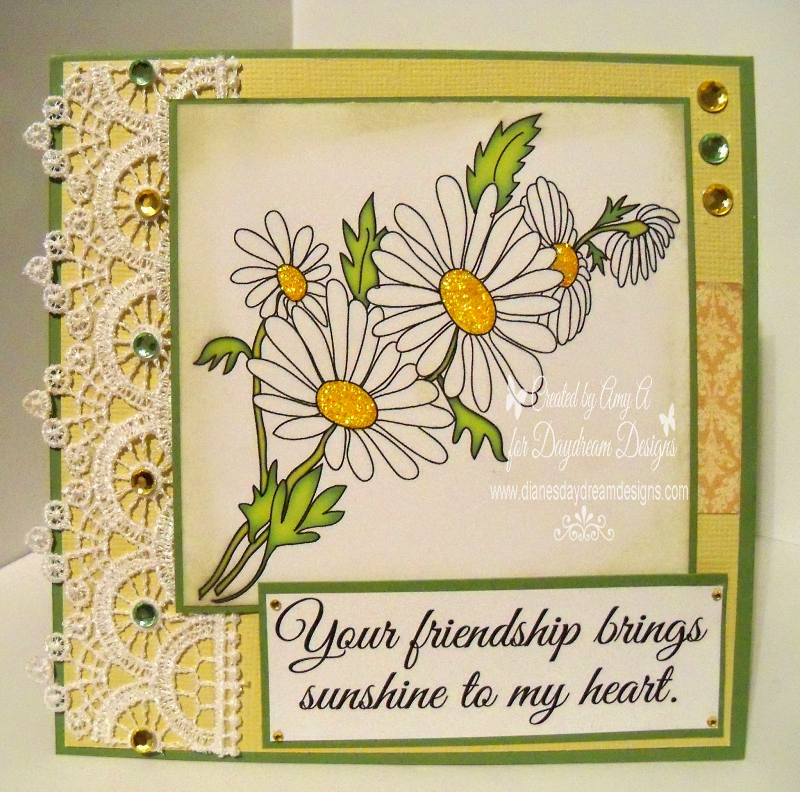 http://www.dianesdaydreamdesigns.com/store/p936/DD-Bouquet_of_Daisies.html