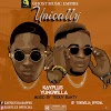 Musik | Kayplus – Unically ft Yungwilla