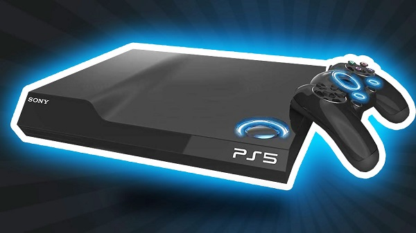 دليل جديد يؤكد أن جهاز PS5 سيدعم جميع ألعاب أجهزة PlayStation السابقة