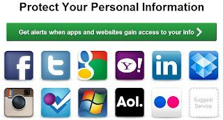 3 herramientas gratuitas para hacer la limpieza de tus Redes Sociales