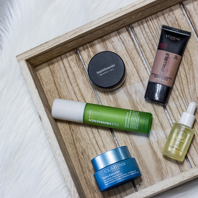 high-end-skincare-makeup-review