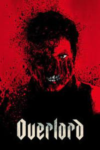 Download Overlord (2018) Movie (English) 480p-720p-1080p