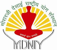 MDNIY Recruitment