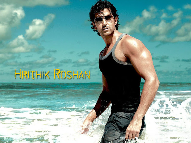 Hrithik Bodycondition Images Com: Hrithik Roshan HD Wallpapers
