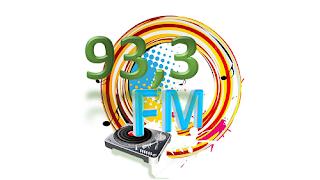 Rádio Formosa FM 93.3 GO
