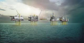Πολύ σημαντικός εταίρος η Ελλάδα στην ενεργειακή ατζέντα της Ουάσιγκτον