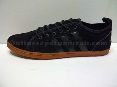 Sepatu Adidas Plimcana Baru Sepatu Online Adidas Plimcana Toko