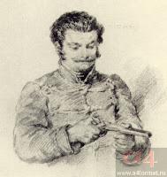 Zareckij-Hudozhnik-P-Sokolov-evgenij-onegin