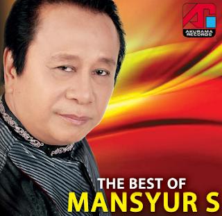 Lagu Mansyur S Mp3 Full Album Terlengkap