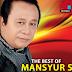 Kumpulan Lagu Mansyur S Mp3 Full Album Terlengkap ( Dangdut Lawas )