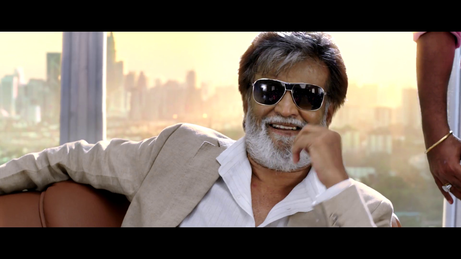 leisure sounds kabali hd pictures