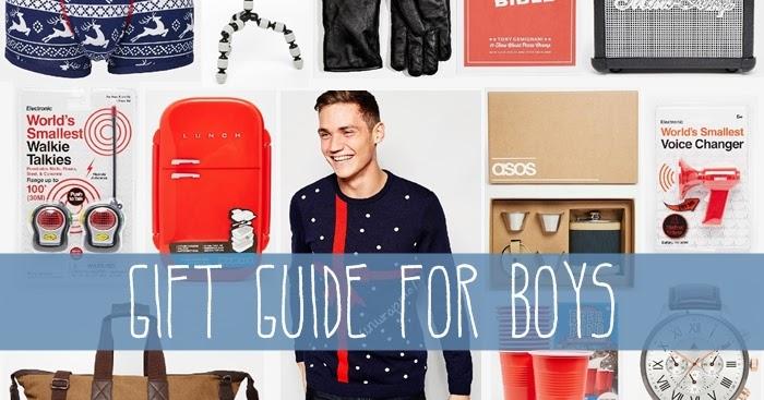 gift guide was schenke ich ihm zu weihnachten fashion. Black Bedroom Furniture Sets. Home Design Ideas