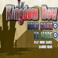 Kingdom Bow