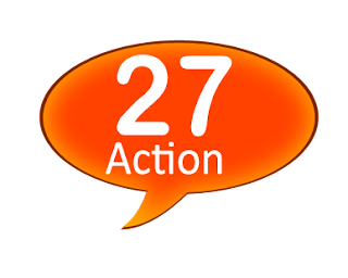 27 - All in one Action