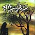 Safar ki Shaam by Farhat Ishtiaq download