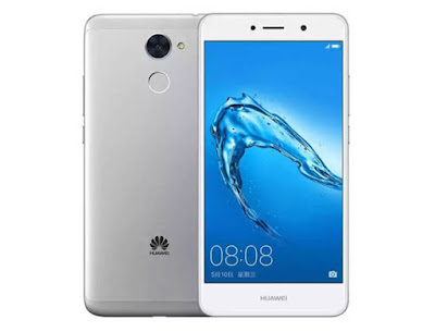 Huawei Y7 Specifications - Inetversal