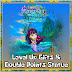 FarmVille Opal's Kingdom Level Up Gifts